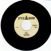 Desmond Dekker and The Aces - Unity / Austin Faithfull - Ain't That Peculiar (Pyramid) UK 7""